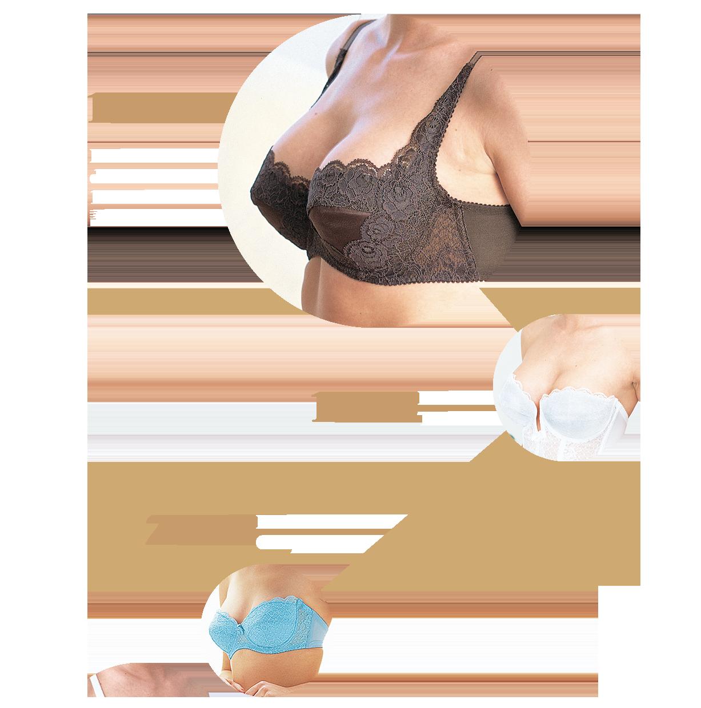 1996-201
