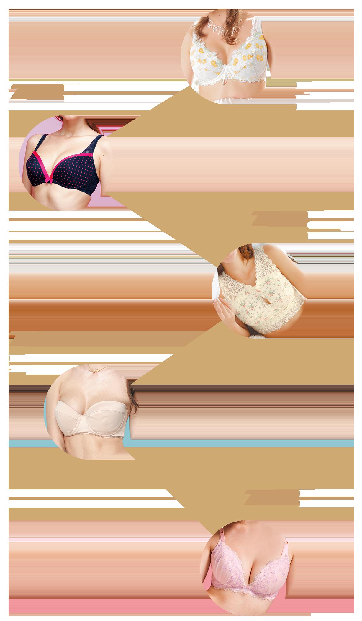 2070-2015